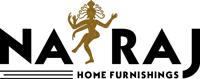 Natraj Home Furnishings